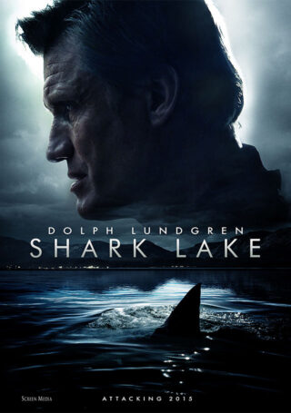 Sharklake