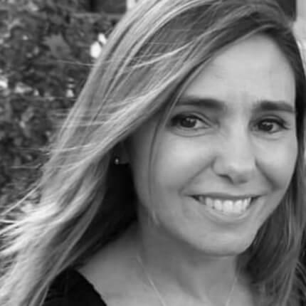 Daniela Pricolo