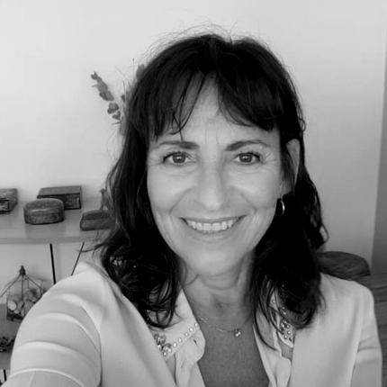 Diana Coifman