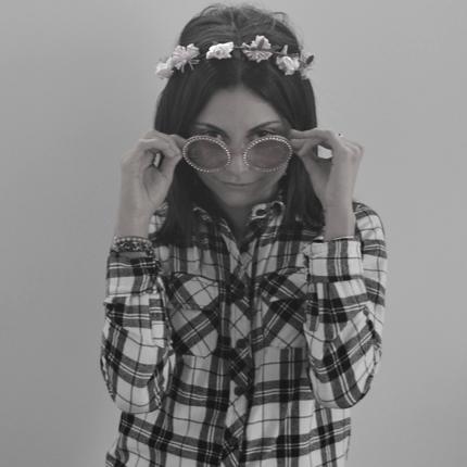 Luciana Sgro