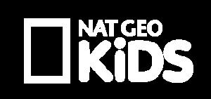Natgeo Kids