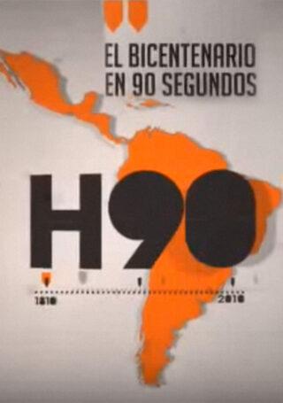H90 Bicentenario