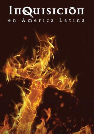 Inquisición en América Latina
