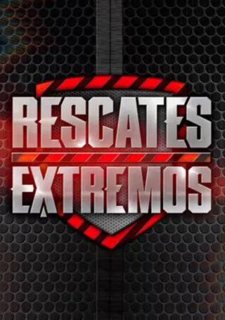 Rescates Extremos